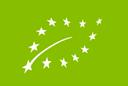 bio_europe